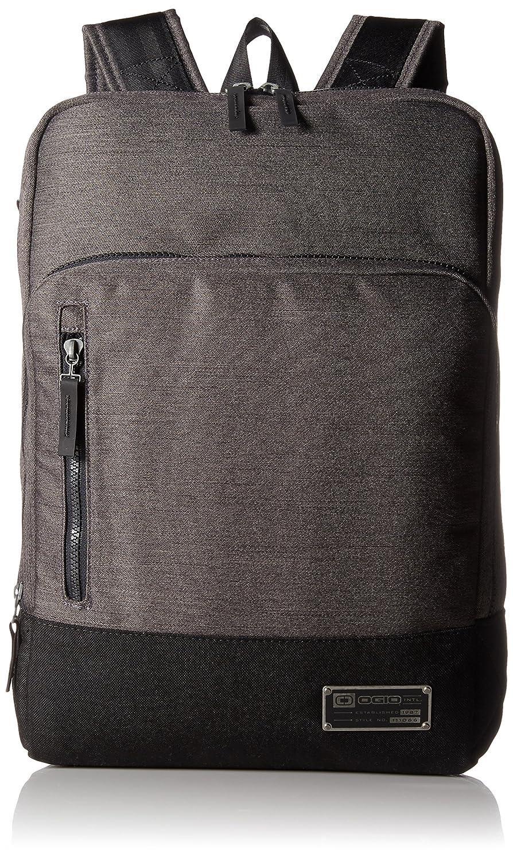 OGIO Ogio Covert Pack - Grey ACI Brands- CA Luggage 111086.53