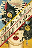 The Master and Margarita: 50th-Anniversary Edition (Penguin Classics Deluxe Edition)