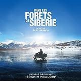 Dans les forêts de Sibérie (Bande originale du film)