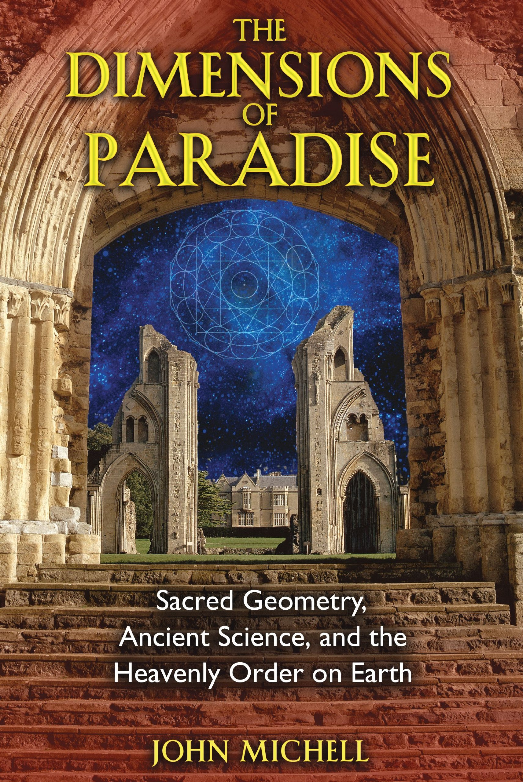 Image result for the dimensions of paradise