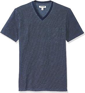 7392ab8697ec Amazon.com: Amazon Brand - Goodthreads Men's