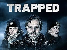 Trapped Season 1