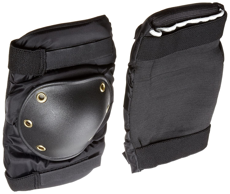 Medium Morris Products 53222 Knee Pads