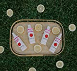 Ladibugs Lice Prevention Mint Spray 8oz