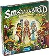Small World: Compendium Vol 2