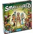 Smallworld Power Pack #2