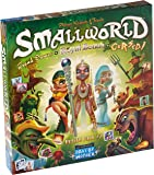 Fantasy Flight Games Current Edition Small World Power Pack Number 2 (1/3) Board Game