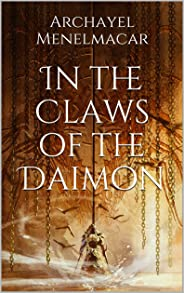 In the Claws of the Daimon (German Edition)