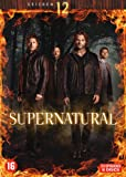 Supernatural - Saison 12
