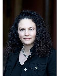 Sue Ganz-Schmitt