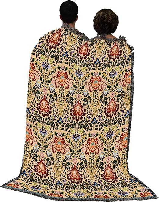 #1 AYNEFY Antique Punaise Punaises pour Meubles D/écoration Bricolage Clous Tapissier Bricolage Clou Tapissier/Epaissi en Fer/Punaise Prune Ronde Carr/ée Daisy 4 Type Optionnel 100 pcs//Sac/