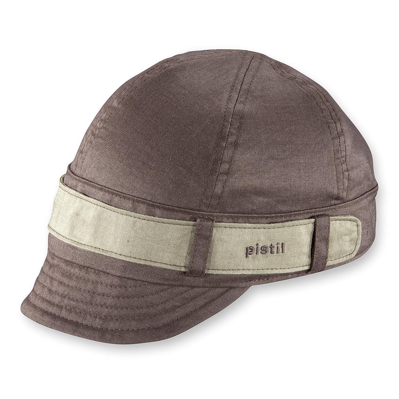 Pistil womens parker hat one size brown sports outdoors jpg 1500x1500 Pistil  parker hat 9cafbab8a96b
