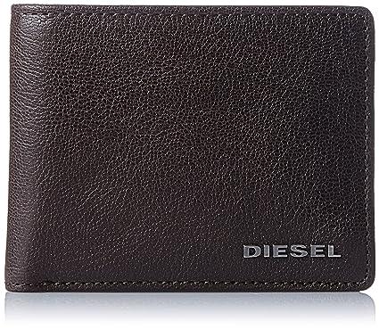 Porte Monnaie Homme Diesel