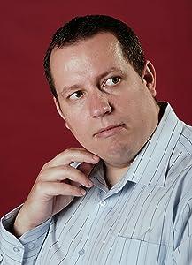 Marek Chmel
