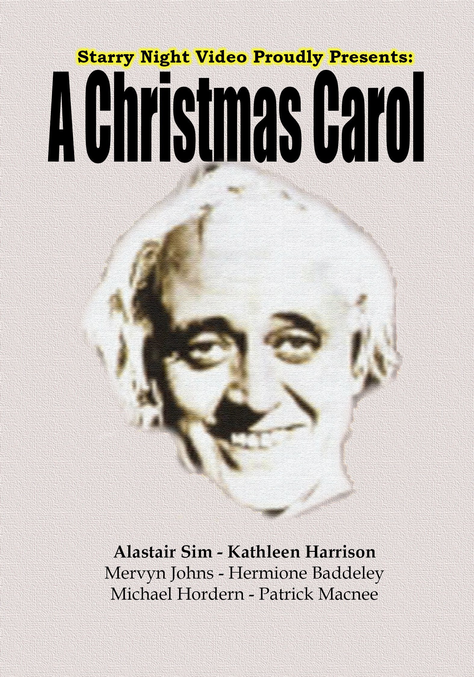 Amazon.com: Watch A Christmas Carol | Prime Video