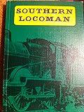 Southern Locoman