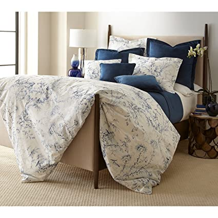 Final, sorry, asian print bed linens nice