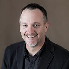 Stewart Heitmann