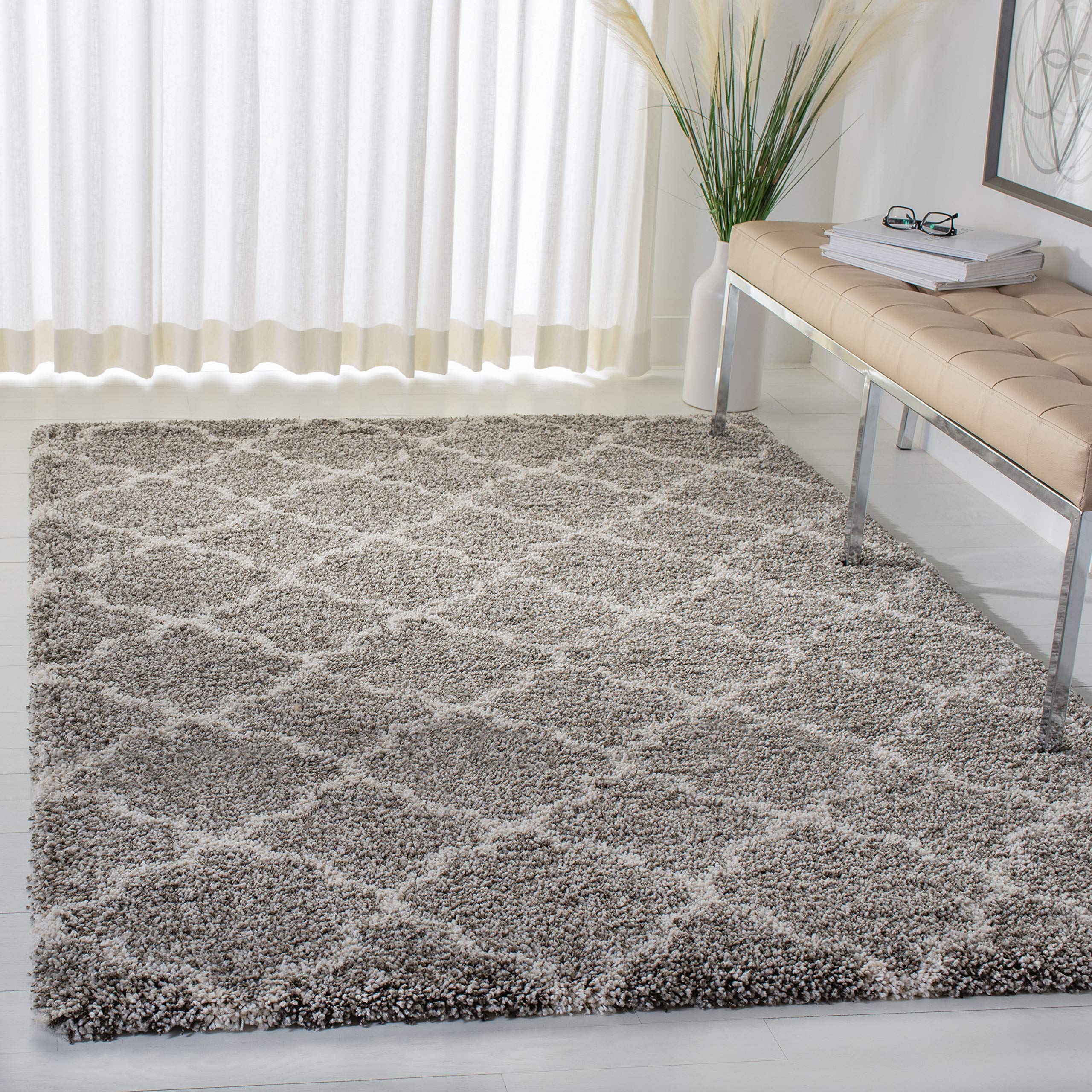 Best Rated in Area Rugs & Helpful Customer Reviews - Amazon.com