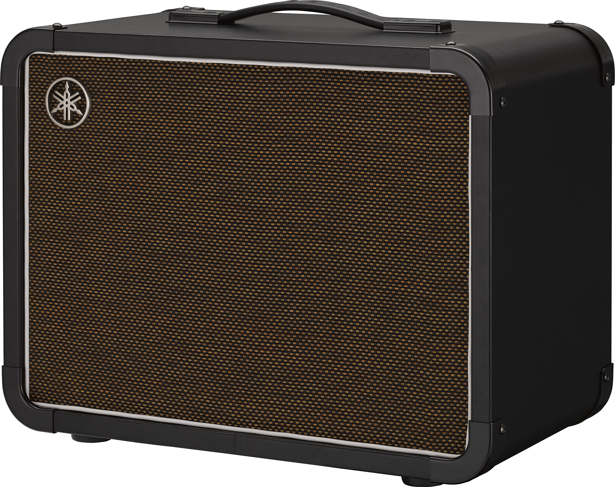 Inspirational Marshall 1x12 Extension Cabinet