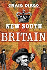 New South Britain Kindle Edition