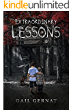 Extraordinary Lessons: A Horror Novella