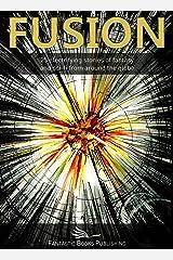 Fusion Kindle Edition