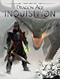 The Art of Dragon Age: Inquisition (English Edition)