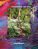 Mistakes on the Path (English Edition)