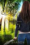 Lost Boys: (A Savage Cinderella Novella #2) (Savage Cinderella Novella Series)