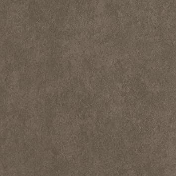 Bodenmeister Bm70556 Pvc Cv Vinyl Bodenbelag Auslegware Betonoptik