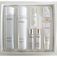 Ohui Extreme White 2-piece Special Gift Set 2015 New Version(skin Softner 170ml,...