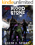 Blood for Stone