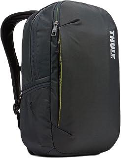 448de72d630 Amazon.com: Thule Subterra Backpack 30L, Dark Shadow: Sports & Outdoors
