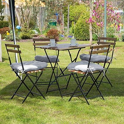 LXXL Coussin de Chaise Coussin dext/érieur Coussin de Chaise de Salle /à Manger Meubles de Jardin D/écoration de Jardin D/écoration de Meubles de Jardin