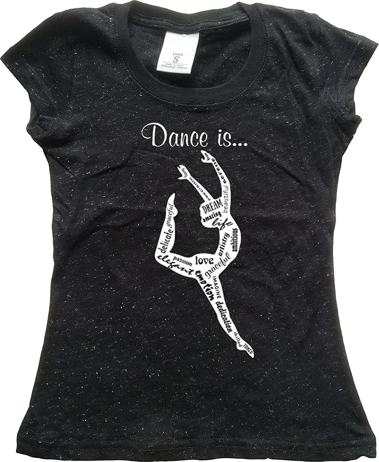 Band or Dance Troupe outfits children /& youth sizes Jacket /& Trousers