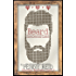 Beard Necessities (Winston Brothers Book 7)