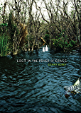Lost in the River of Grass