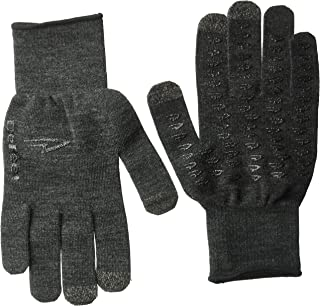 product image for DEFEET ET Dura Glove