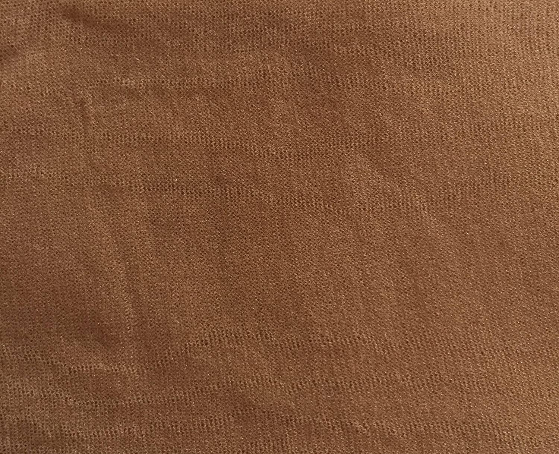 Realizzato con confortevole elastico Top Comfort Elledue CALZINO DONNA 10 DEN LEGGERO SETIFICATO OPACO CONFEZIONE DA 8 PAIA Punta nuda.
