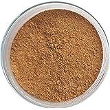 Mineral Powder Sunscreen, 50+ SPF/ Mineral Foundation Sunscreen Powder