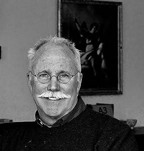 David L Heaney