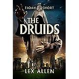 Eloah: The Druids