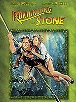 Romancing the Stone