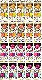 Veggie-Go's Ultimate Variety Gift Pack-20 Bars Total