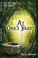 At One's Beast Kindle Edition