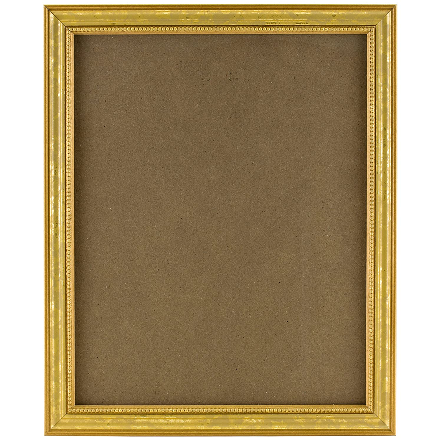 Amazon craig frames 314gd 24 by 36 inch picture frame amazon craig frames 314gd 24 by 36 inch picture frame ornate finish 75 inch wide ornate gold single frames jeuxipadfo Images
