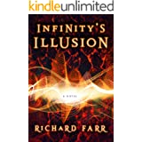 Infinity's Illusion (The Babel Trilogy Book 3)