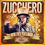 Black Cat Live from Arena Di Verona (Limited Edt.Numerati)