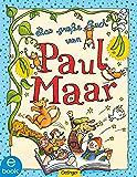 Das große Buch von Paul Maar (German Edition)